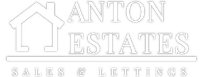 Anton Estates Sales And Lettings